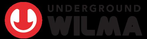Underground Wilma